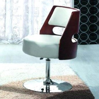 152 Best SIT | Sofas And Chairs Images On Pinterest | For The Home, Accent  Chairs And Furniture Ideas
