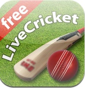 watch free live cricket on Android Mobile...