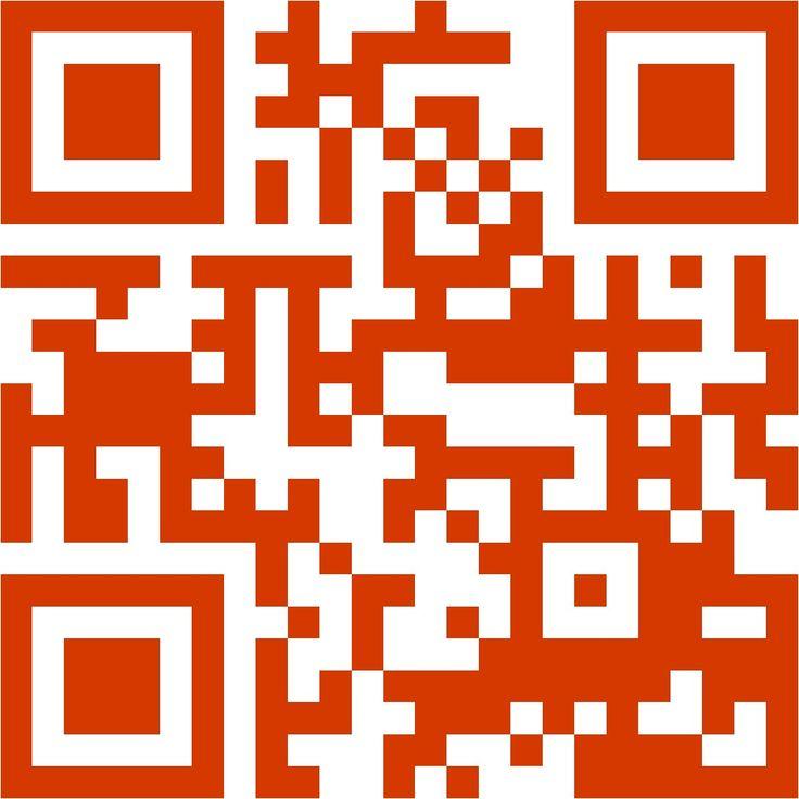 QR-code pro DJ music™ - www.pro-DJ.ro