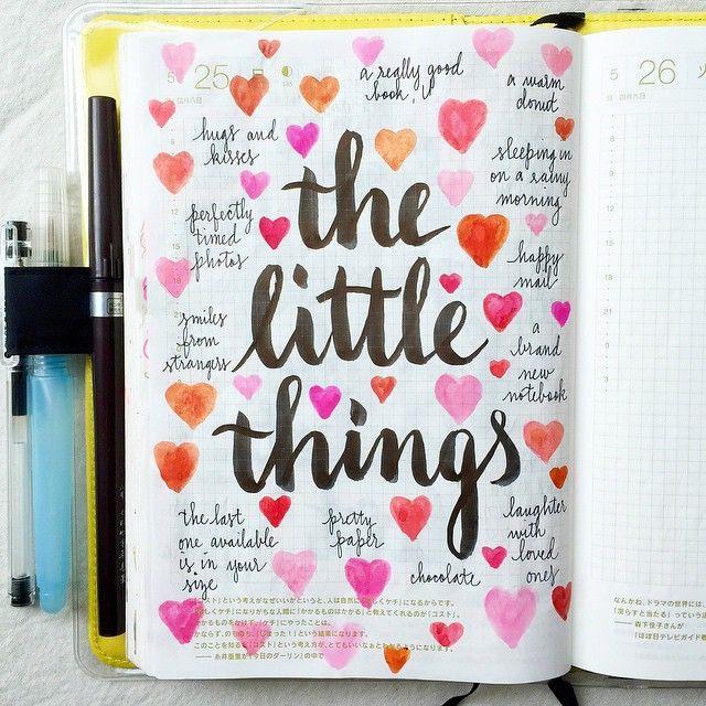 310 best Journaling ~ images on Pinterest | Journal ideas, Journal ...