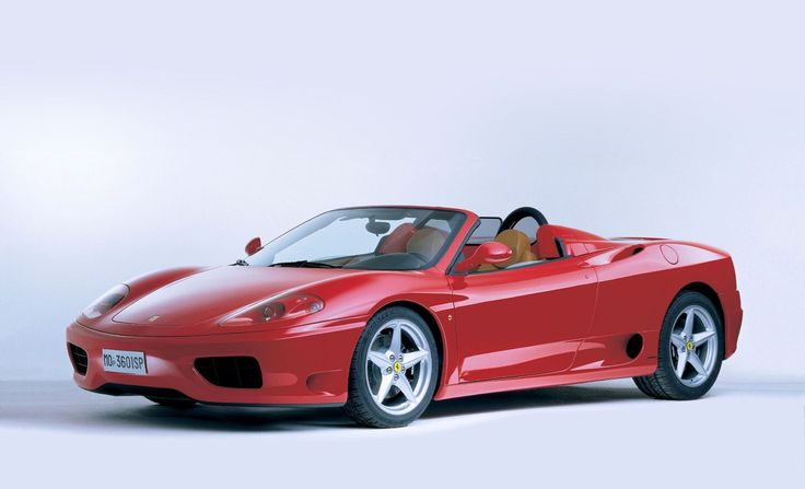 """""""These are the best classic cars to invest in right now - GQ.co.uk"""""""