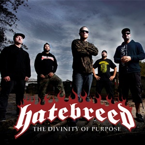 Hatebreed will be playing Concorde2 on Sunday 28th April & tickets have just gone on sale today! Hatebreed are held with high regard in the metal world and this show will sell out, so get your tickets now to avoid disappointment. Tickets are £14 + bf in adv from the Concorde2 website: https://www.concorde2.co.uk/bookTickets.php?pageName=Hatebreed=2013-04-28