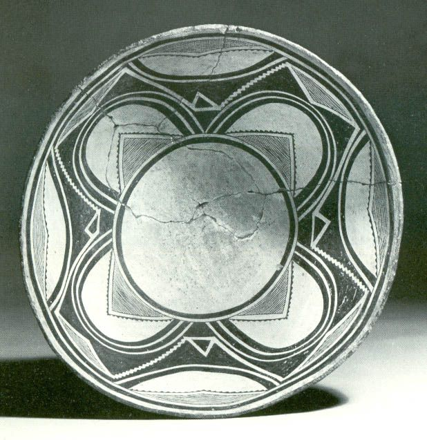 Colorado Mountain College: 79 Best Mimbres Pottery Designs Images On Pinterest