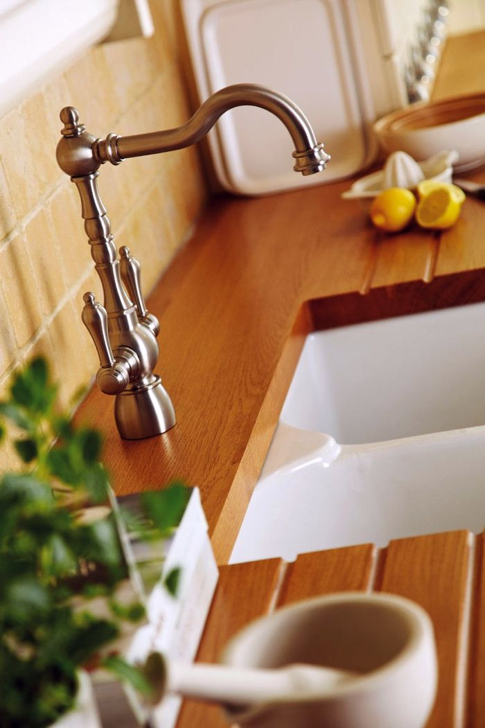 9 Best Images About Abode Quintessential Kitchen Tap Range