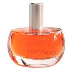*Joop! | Rococo (1999)