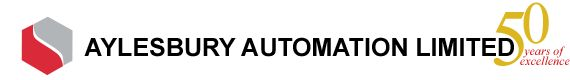 Aylesbury Automation is the leading automation company in the UK.  http://www.aylesbury-automation.co.uk/
