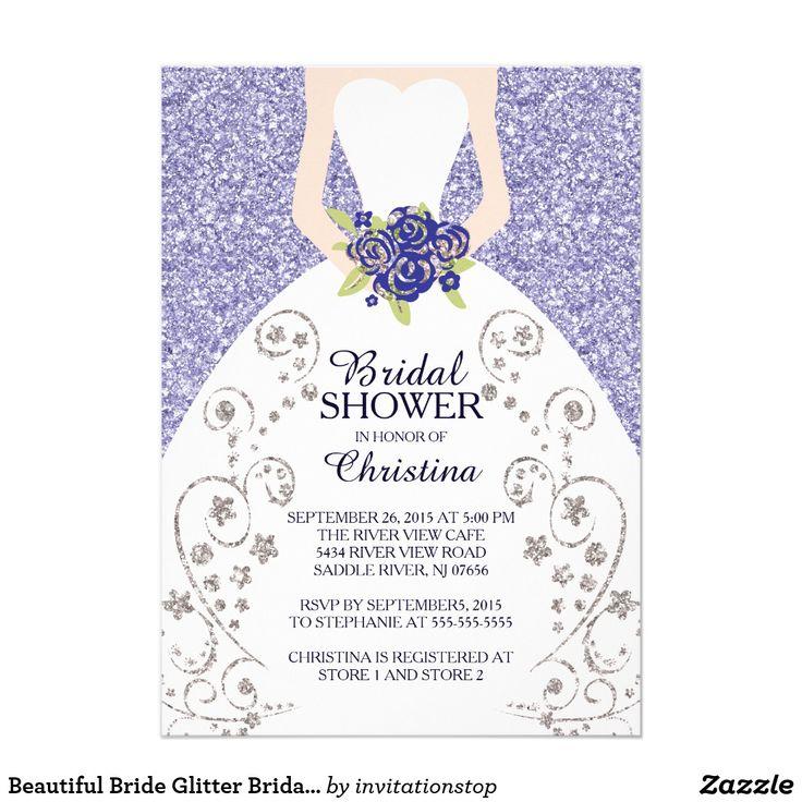 Die 900+ besten Bilder zu Wedding Thank You Cards auf Pinterest ...