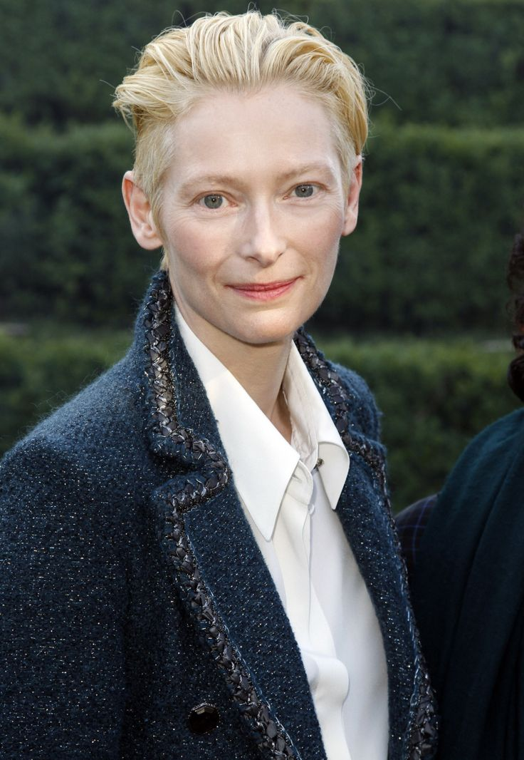 365 best images about Tilda on Pinterest | Only lovers ...