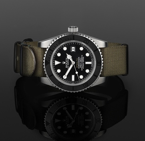 Submariner STEALTH MK III: Projects X, Rolex Stealth, Mk Iii, Submarines Stealth, Stealth Watches, British Royals, Rolex Submariner, Rolex Submarines, Mkiii