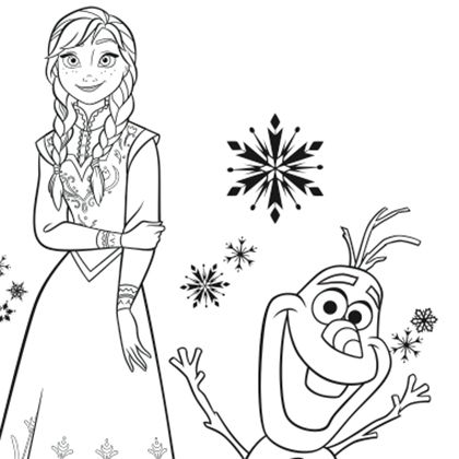 Les 33 meilleures images du tableau coloriage sur pinterest coloriages coloration dans et - Regarder la reine des neiges gratuit ...