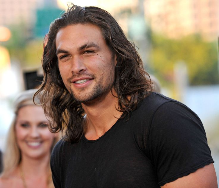 Jason Momoa Departs From The Crow Reboot This Film Needs: 222 Best Images About Jason Momoa On Pinterest