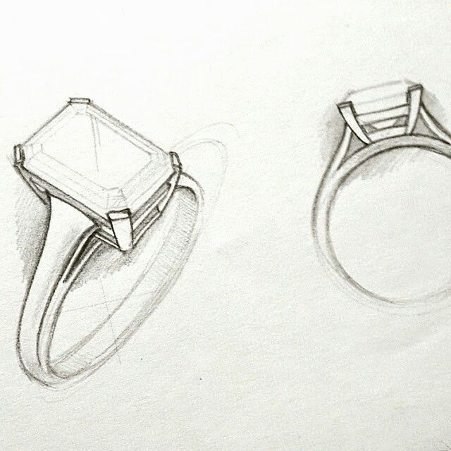 Africn - Design  Visit Africn and we will work with you to design a Ring that not only suits you, but also suits your pocket.  #diamonds #platinum #handcrafted #africn #africndiamonds