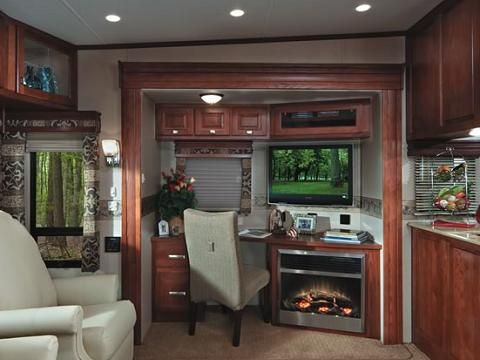 87 best RV images on Pinterest | Travel trailers, Rv campers and ...