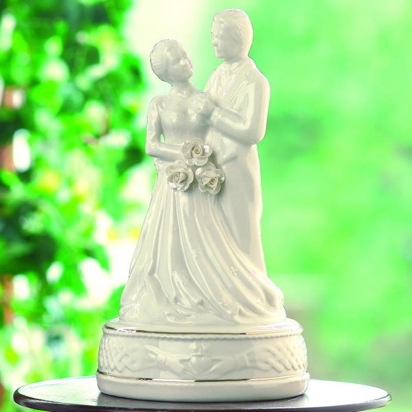waterford crystal wedding cake topper 17 best images about belleek on antiques 21672