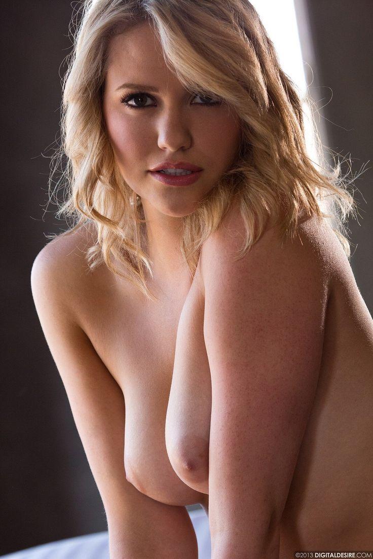 13 best Mia Malkova images on Pinterest | Beautiful women ...
