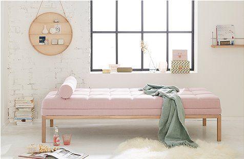 344 besten Wohnzimmer Bilder auf Pinterest