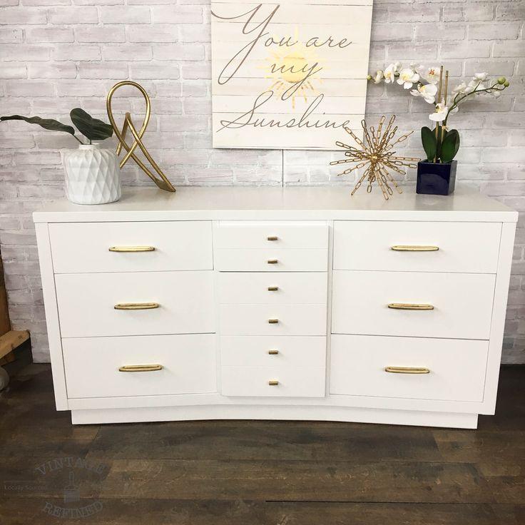 17 best images about vintage refined furniture on pinterest white wood desk french provincial. Black Bedroom Furniture Sets. Home Design Ideas