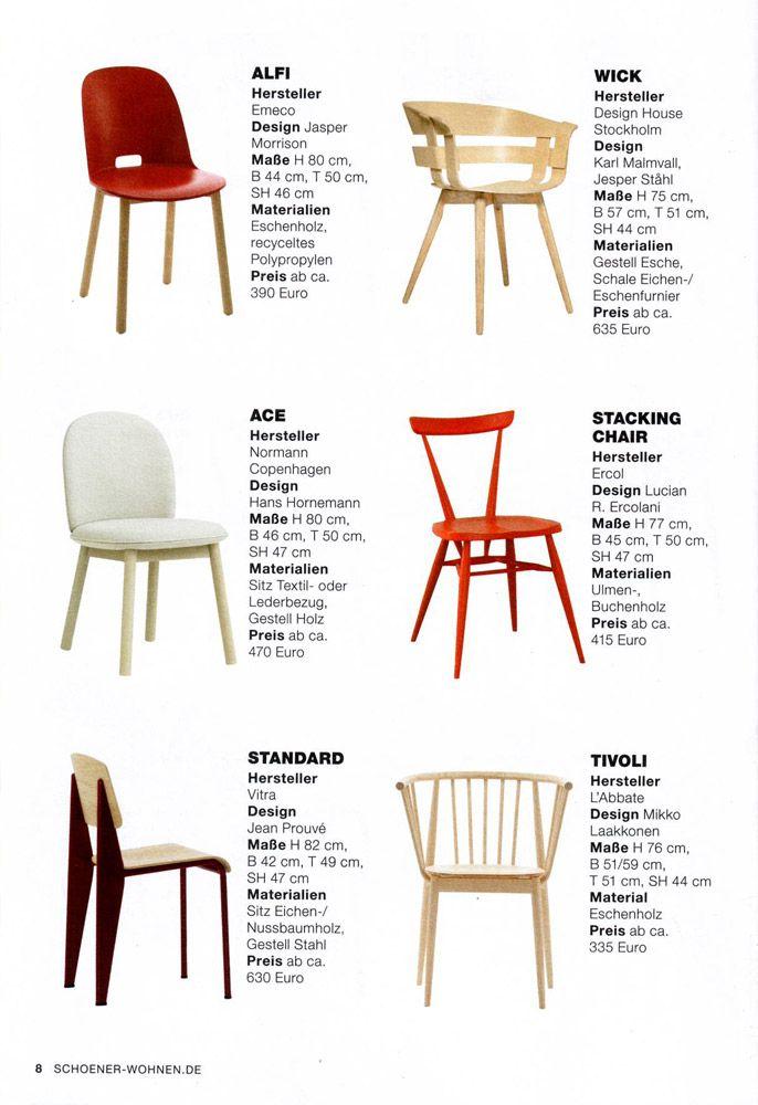 L'Abbate Italia: BEST OF DESIGN 2016/17 - SCHOENER WOHNEN. Tivoli armchair > Design Mikko Laakkonen.