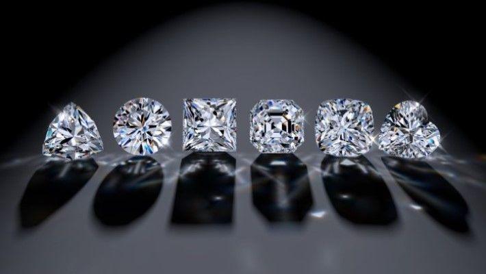 Awesome Der Teuerste Diamantschmuck Der Welt Mode