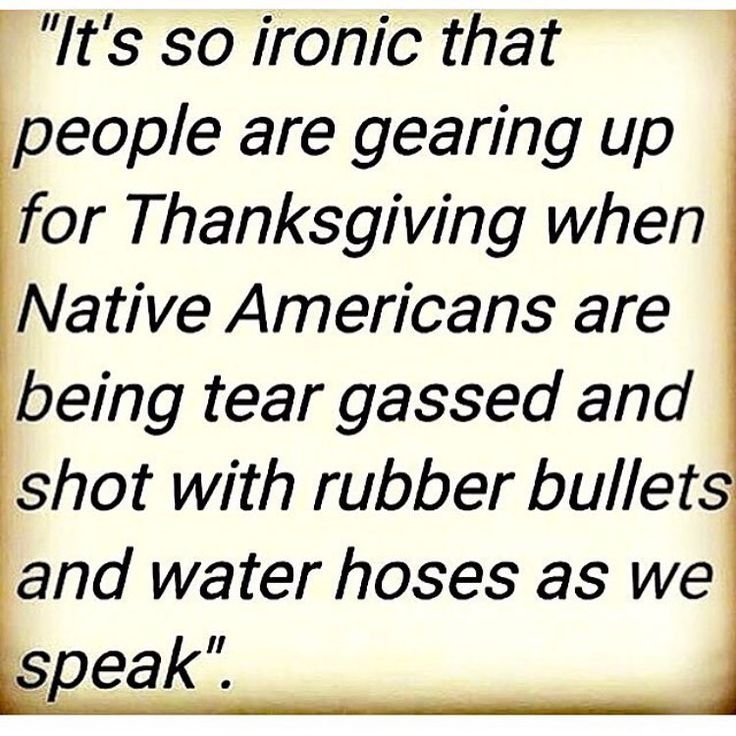 And 45 million plus turkeys are being slaughtered for Man's selfish taste for animal flesh and hoards of people are in hysteria over useless materialistic items!? There is no gratitude shown on this barbaric and disgraceful man-made holiday!