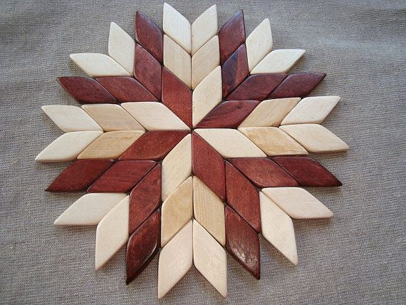 78+ images about Scroll Saw Trivet on Pinterest ...