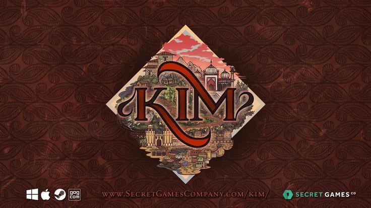 Kim Review - Playing Kim's Game - http://techraptor.net/content/kim-review-playing-kims-game | Gaming, Reviews