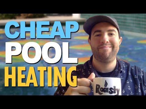 Best 25 Pool Heater Ideas On Pinterest Solar Pool