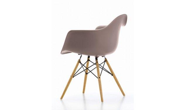 Vitra DAW stoel Design: Charles & Ray Eames