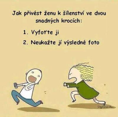 Vtipy související s módou (192) - Diskuse - Módnípeklo.cz
