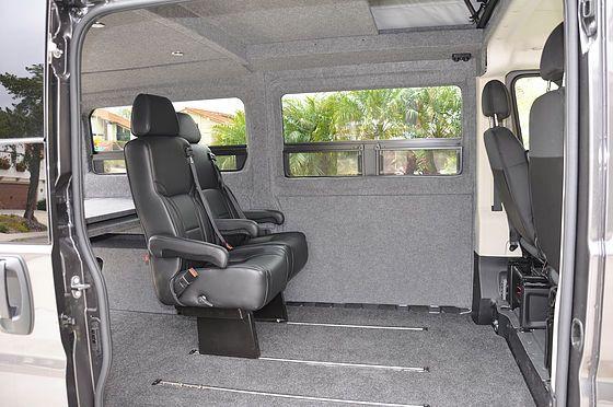 best 25 conversion vans for sale ideas on pinterest. Black Bedroom Furniture Sets. Home Design Ideas