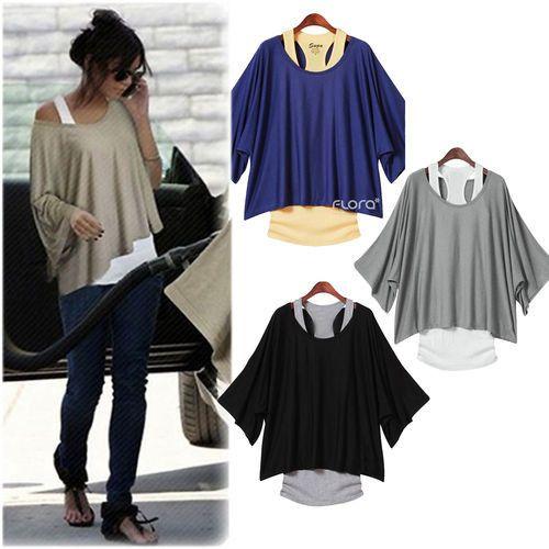 Oxford Ladies Short Sleeve Shirts Fashion Rack