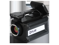 FLIR SC8000 / SC6000 Series    For the most demanding R professional    Thermal images of  up to 1280 x 1024 pixels (FLIR SC8400) will show you the smallest of details and assure excellent measurement accuracy.    The FLIR SC8000 / SC6000 Series thermal imaging cameras are designed to provide the best thermal measurement performance together with the most advanced connectivity. They are ideal for Scientists and R professionals that are working on the most demanding applications.