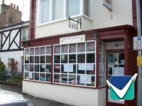 http://www.preferredcommercial.co.uk/advert/3883-Caf--Business-For-Sale-in-Kirkby-Stephen-Cumbria/    Preferred Commercial is delighted to offer for sale this café and tearooms, which was established in 1993 and which has been in our clients' careful hands since 1998. The café is only now being offered to the market due to our clients' wish to relocate.