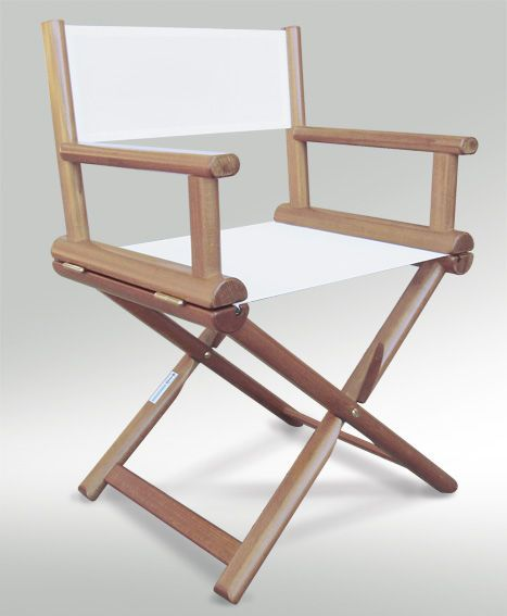 folding chairs for boats qatar airways wheelchair assistance boat director s chair wooden oval valdenassi