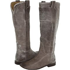 frye paige tall riding boot...I will never work up the nerve to actually make this purchase (sigh)