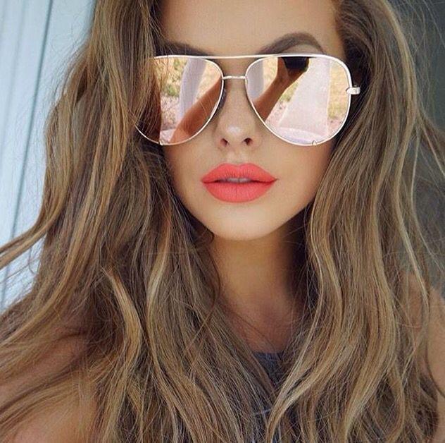 Quaya Australian sunglasses