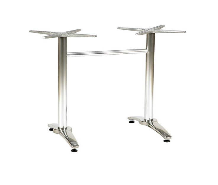 17 Best Images About Table Bases On Pinterest