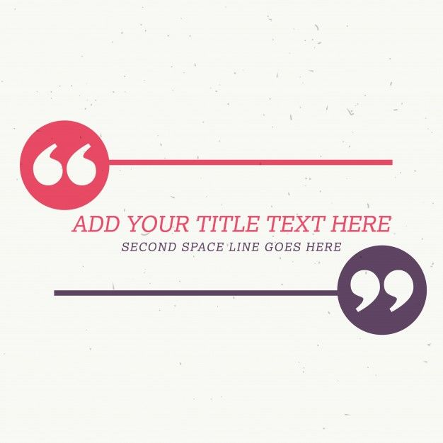 69 best AI RIBBON images on Pinterest Banner, Banners and Posters - graphic design quote template