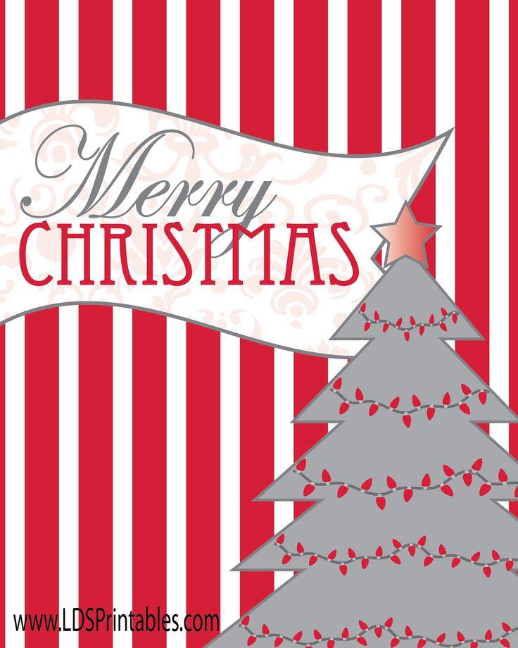 109 Best Christmas Lds Images On Pinterest: 1000+ Images About Clip Art Mormon On Pinterest