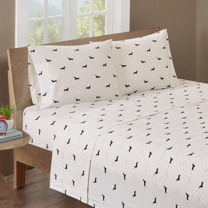 Bed Bath And Beyond Flannel Sheets Classy 364 Best Bed Bath & Beyond Images On Pinterest  Bed Bed & Bath And Design Decoration