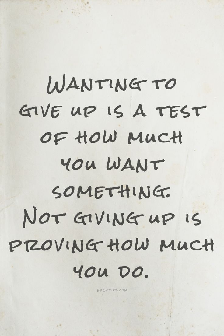 giving up on dating quotes I give up on dating quotes - 1 i know it's hard and i know it's taking too long but don't give up on yourself stay strong and keep fighting read more quotes and sayings about i give up on dating.