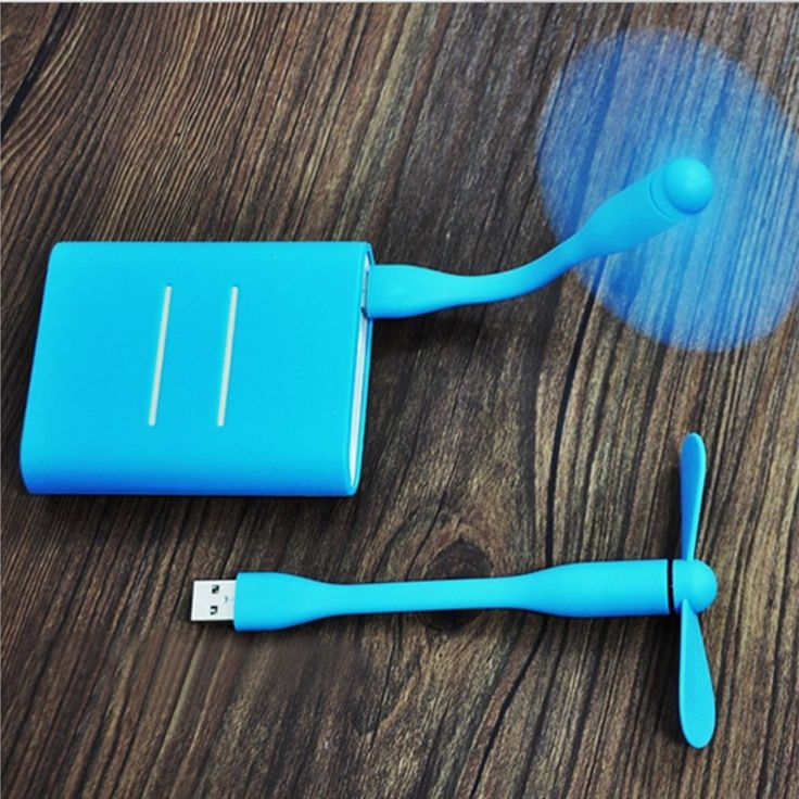 mini fan  Portable Hand fan for Power Bank  For computer Notebook //Price: $US $2.00 & FREE Shipping //     #ipad