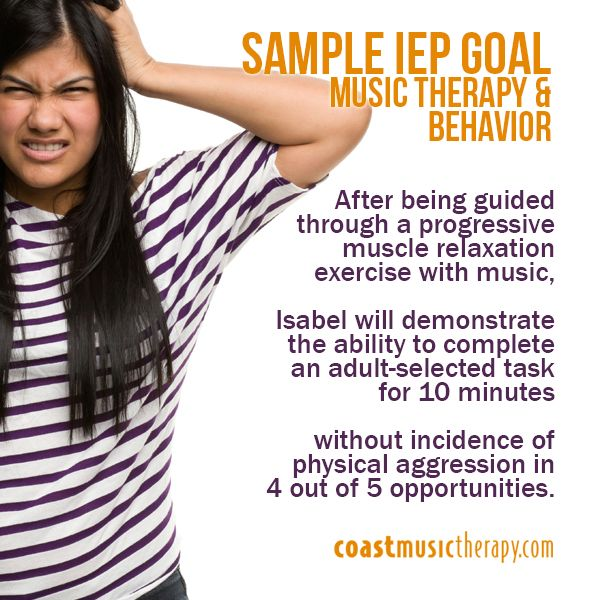 the relation of music to violent behavior In turn, this may activate aggressive behavior  listener variables on this  relationship between extreme music listening and anger processing.
