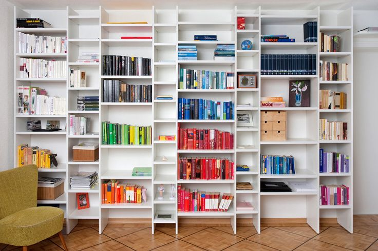 11 best images about verstauen on pinterest showroom. Black Bedroom Furniture Sets. Home Design Ideas