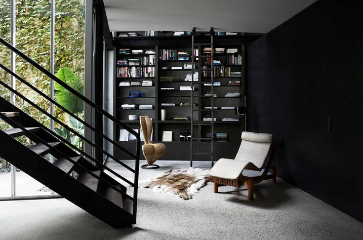 Need ideas on Home Library Ideas? | library ideas for home,home library furniture,home library shelving,home library design,library display ideas,home library bookshelves,home library design ideas,library decoration ideas,library room ideas,home library bookcases,home library decor,library interior design,home library organization,library tables for home,library style bookcase,library at home,library design ideas,wall library shelves,small home library ideas,home library bookcases…