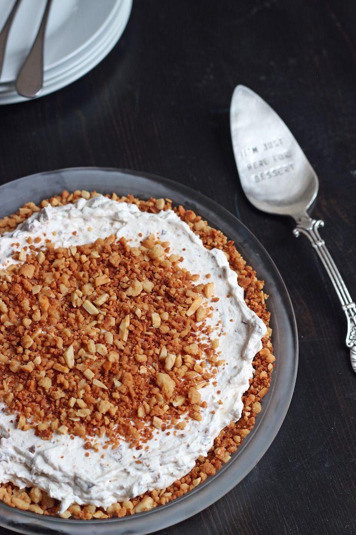 1000+ images about Frozen Desserts on Pinterest | Ice Cream Sandwiches ...