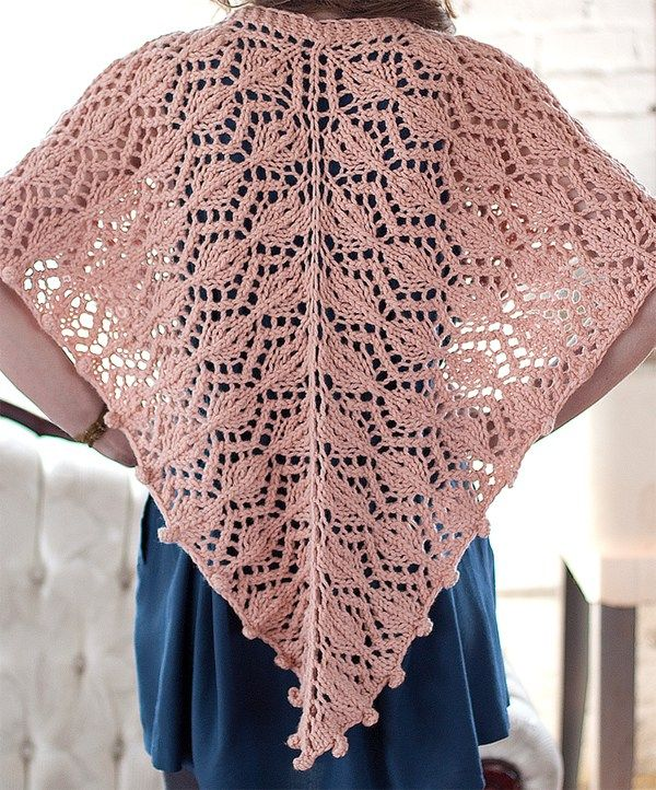 Crochet Shawl Patterns With Bulky Yarn : 1000+ images about Yarn Neck, Head, & Shoulders on ...