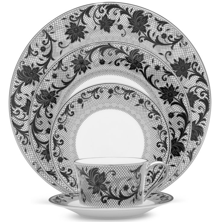 Fine China Patterns 137 best noritake images on pinterest | place setting, dishes and