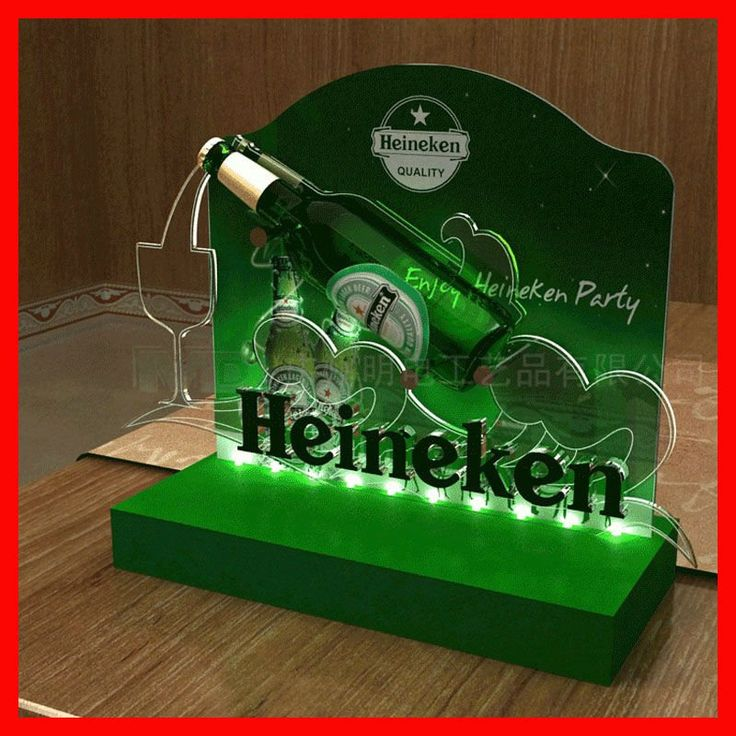 beer_bottle_display_bar_bottle_display_bottle.jpg (800×800)