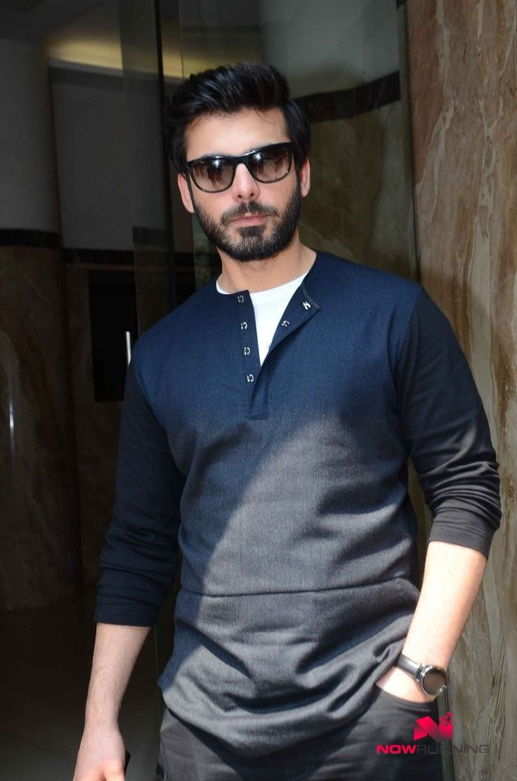 42 best fawad khan images on pinterest | bollywood actors, beards